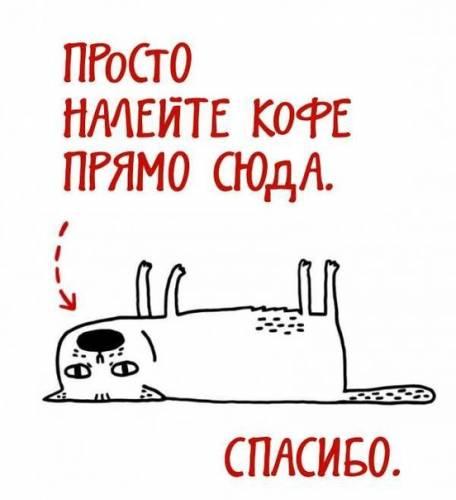 http://galereika.org/_ph/120/2/139162423.jpg