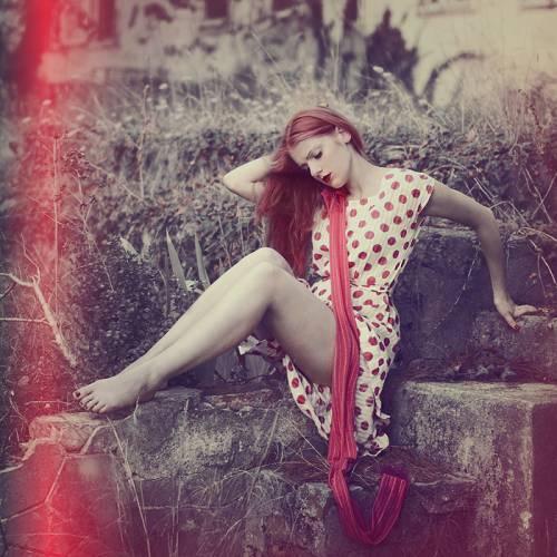Все о страпон сексе в Красноярске ВКонтакте. . Поиск проституток по параме
