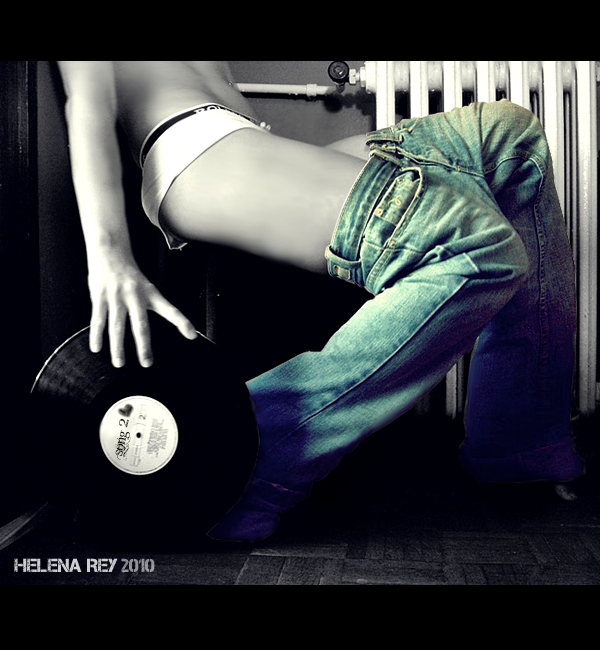Фото приспущенные джинсах 11 фотография