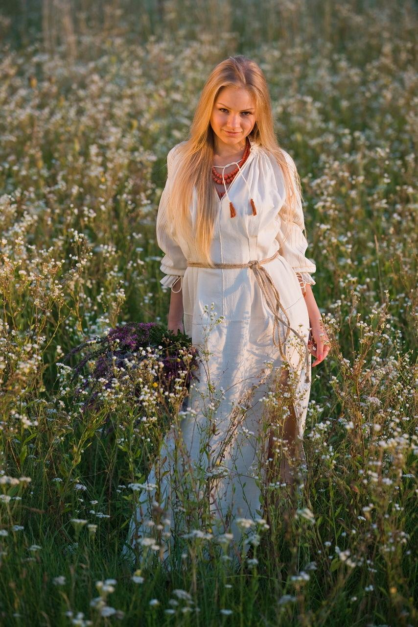 Русские фотография женщина 9 фотография