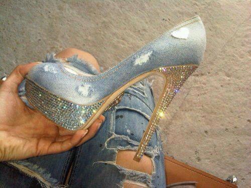 Женская летняя обувь 2015 год