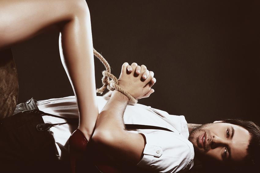 Принуждение. Порно и секс по принуждению. Страница 2