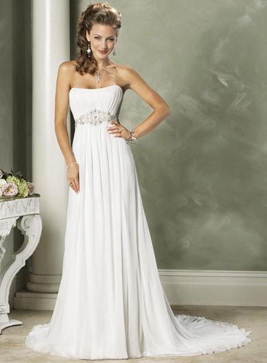 Свадебные Греческие Платья Купить Недорого