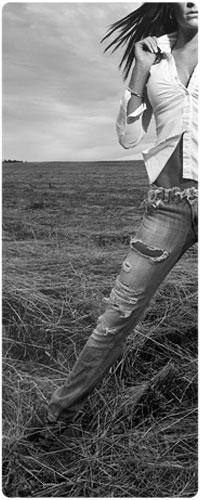 Фото ВК на аву без лица | 500x200