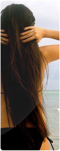 Черненькая девушка сзади фото, фото ебли индианок и ихние влагалища